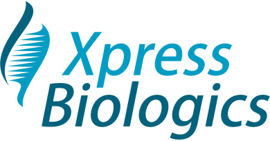 Xpress Biologics